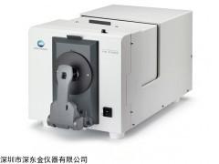 CM-3700A分光测色计,美能达CM-3700A