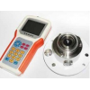 BN-TF1-HBFM太阳辐射记录仪