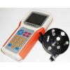 BN-GHY-HBFM智能光合有效辐射记录仪