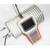 BN-WSL1-HBFM智能温湿压记录仪