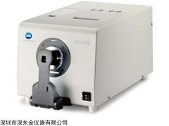 CM-3600A分光测色计,美能达CM-3600A