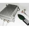 BN-YWSJ-HBFM智能叶面温湿度记录仪
