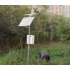 BN-GZN-HBFM高智能自动气象站
