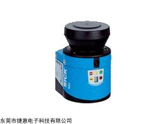 德国西克传感器NAV2系列全国代理商,sick中国有限公司