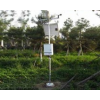 BN-TS3-HBFM土壤墒情气候观测仪