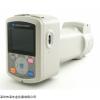 美能達CM600d,CM600d分光測色計,CM600d價格