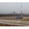 BN-TF-HBFM太阳辐射记录仪(观测站)