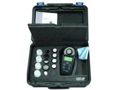美国奥利龙AQ3010便携式浊度仪