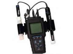 520M-01A便携式pH/电导率/溶解氧水质检测仪