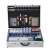 BN-SPX25-HDTY食品安全快速检测箱,厂家直销