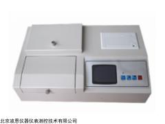 BN-C6 农药残留速测仪