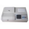BN-C6-HDTY农药残留速测仪,厂家直销