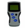 BN-C1+ 手持式农残速测仪