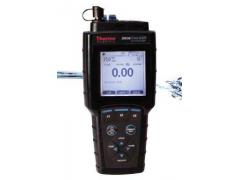 420C-01A便携式pH/电导率多参数检测仪