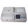 BN-ZSP6-HDTY综合食品安全速测仪,厂家直销