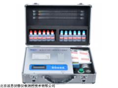 BN-A4 土壤(肥料)养分速测仪