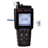 410D-01A台式pH/溶解氧二合一水质测量仪