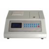 BN-V9-HDTY土壤养分速测仪,厂家直销