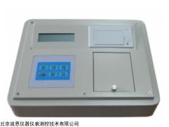 BN-Q3 土壤速测仪