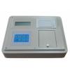 BN-Q3-HDTY土壤速测仪 2,厂家直销