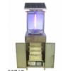 BN-CQ1-HDTY太阳能虫情测报灯,厂家直销