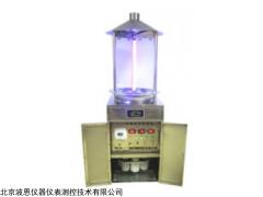 BN-CQ2+ 自动虫情测报灯
