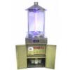 BN-CQ2+-HDTY自动虫情测报灯,厂家直销