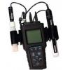 奥利龙服务中心320D-02A便携式溶解氧测定仪