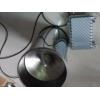 BN-JL/21-HDTY雨量记录仪,厂家直销