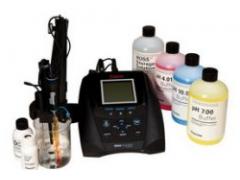 奥利龙310D-24A台式BOD/溶解氧水质检测仪
