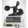 BN-SC/13 风速报警检测仪