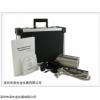 深東金CM-2600d分光光度測試計,美能達CM-2600d