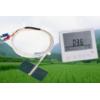 BN-SC/05-HDTY智能叶面温度记录仪,厂家直销