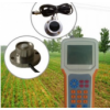 BN-SC/01-HDTY智能光照光合有效辐射记录仪