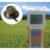 BN-SC/02-HDTY智能光合有效辐射记录仪,厂家直销