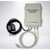 BN-JL/02 多点土壤湿度记录仪