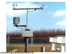 BN-QX/05 校园气象站