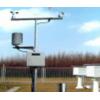 BN-QX/05-HDTY校园气象站,厂家直销