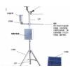 BN-QX04-HDTY小型气象站,厂家直销