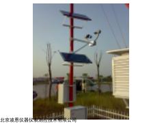 BN-QX/07 农林小气候信息采集系统