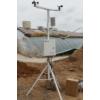 BN-QX/02-HDTY智能农业气象监测站,厂家直销