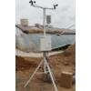 BN-QX/03 田间小气候自动观测仪