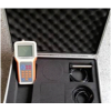 BN-FSS1 土壤原位电导率测定仪