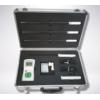 BN-SS/01 土壤水势速测仪水分仪