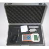 BN-TSSC 土壤水分湿度速测仪