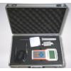BN-TWS 土壤温湿度速测仪