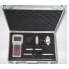 BN-TS/2 土壤墒情速测仪