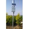 BN-SQWX2 土壤墒情监测系统