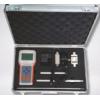 BN-SCY/GPS 土壤温度水分盐分速测仪