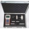 BN-SCW-HDTY土壤温度速测仪,厂家直销